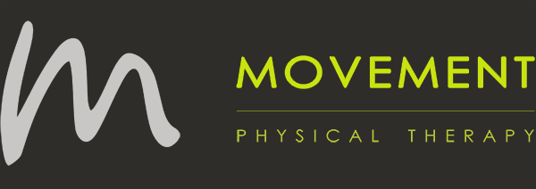 Movement Physical Therapy in Edwards, Colorado